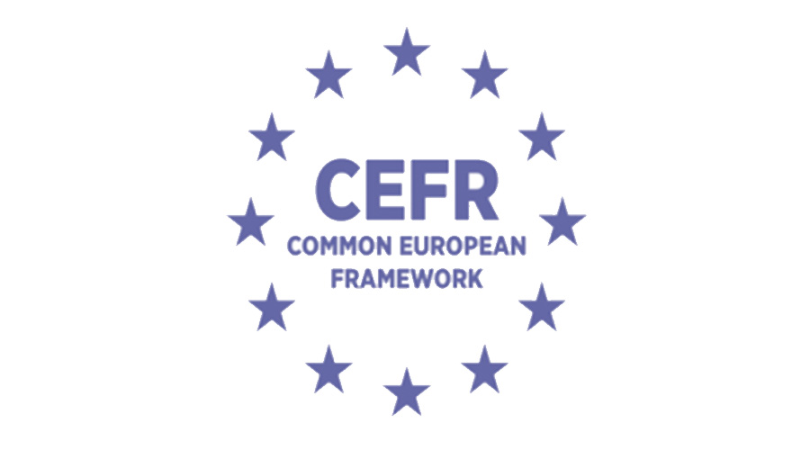 CEFR, Common European Framework